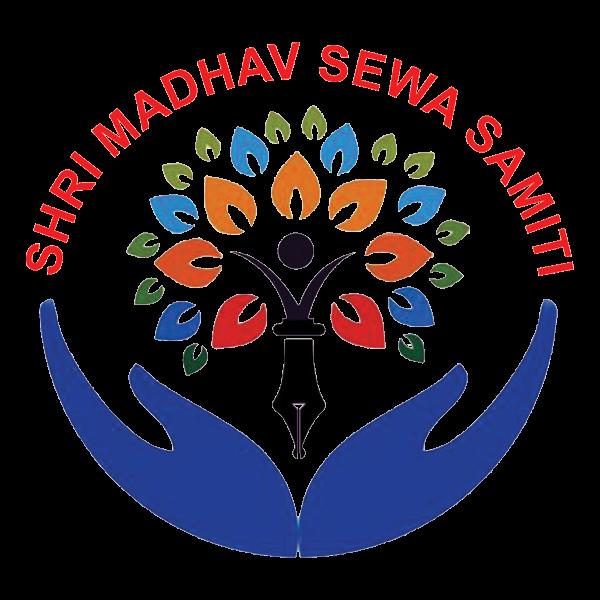shri-madhav-seva-samiti