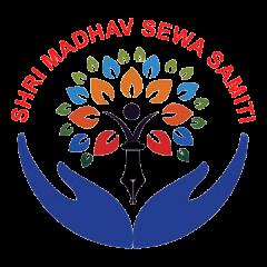 Shri Madhav Sewa Samiti